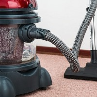 lavado de alfombras en bogota