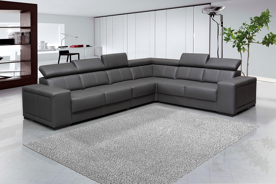 Lavado de sofas bogota